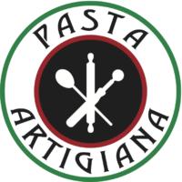 Final-Logo-Pasta-Artigiana